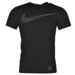 Nike Pro meeste t-särk