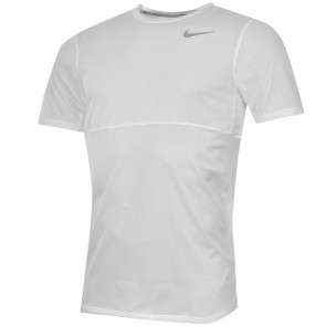 Nike Miler meeste t-särk