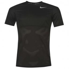 Nike Miler meeste treeningsärk