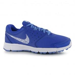 Nike Revolution 2 naiste jooksujalatsid