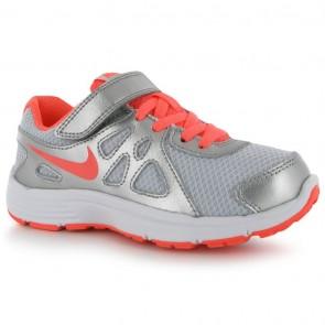 Nike Revolution 2 laste jooksujalatsid