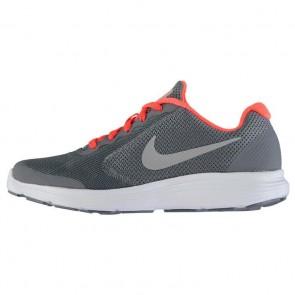Nike Revolution 2 noorte jooksujalatsid