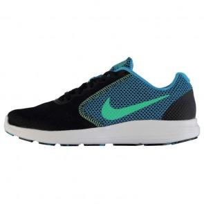 Nike Revolution 3 meeste jooksujalatsid