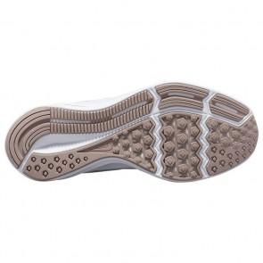 Nike Run naiste üldtreeningu jalatsid