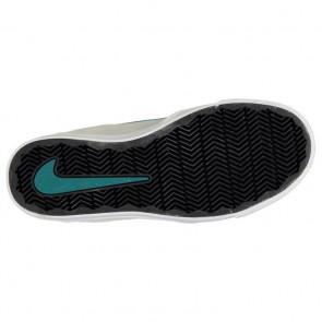 Nike Skate laste jalatsid