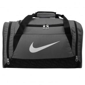 Nike Small spordikott