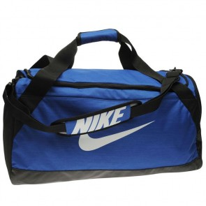 Nike spordikott