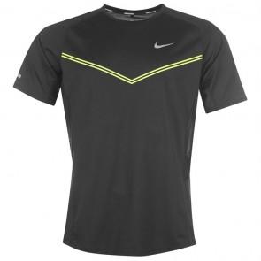 Nike Technical meeste treeningsärk