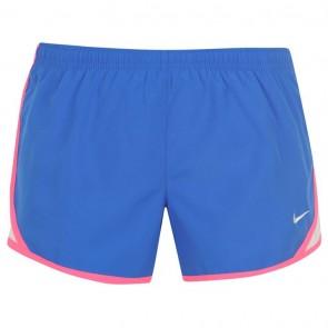 Nike Temp tüdrukute spordipüksid