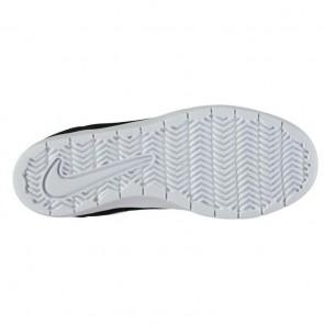 Nike Ultralight laste jalatsid