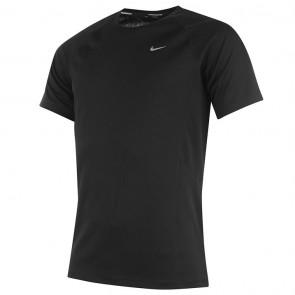 Nike UV liibuv meeste treeningsärk