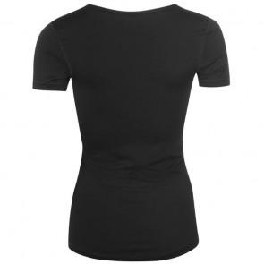 Nike Miler naiste t-särk