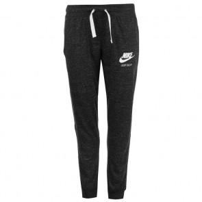 Nike Gym naiste püksid