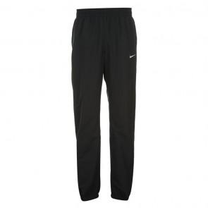 Nike Woven meeste treeningpüksid