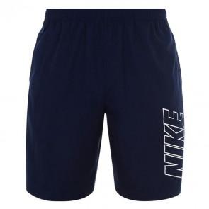 Nike Woven lühikesed püksid
