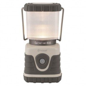 Outwell 600 latern