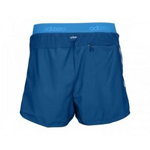 Adidas Split meeste lühikesed püksid Suurus: XL