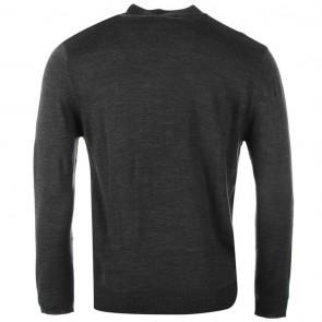 Pierre Cardin meeste džemper