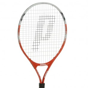 Prince AirO3 laste tennisereket