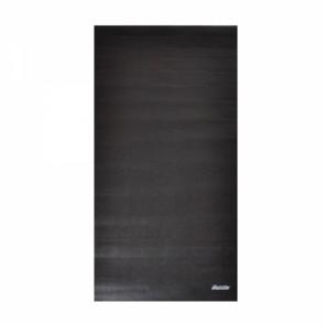 Põrandamatt 181x92cm