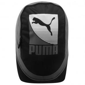 Puma Echo seljakott