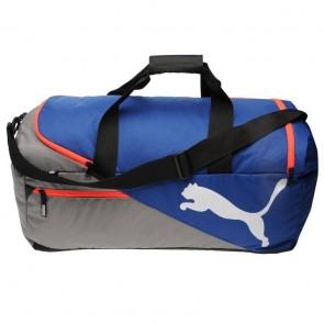 Puma Fundamentals spordikott