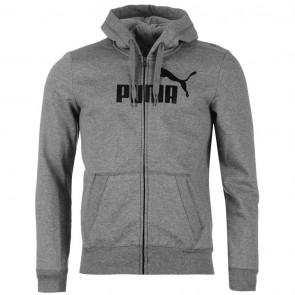 Puma Logo meeste pusa