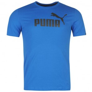 Puma No1 meeste t-särk