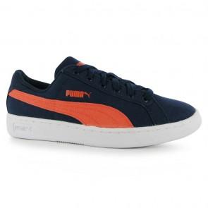 Puma Archive noorte jalatsid