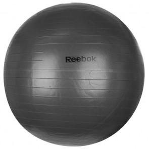 Reebok võimlemispall