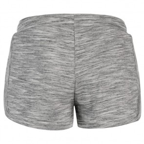 Reebok Marble naiste lühikesed püksid