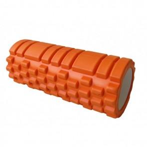 Massaažirull 30cm