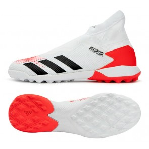 Adidas LL Turf jalgpallijalatsid