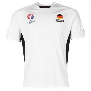 Saksamaa jalgpallisärk