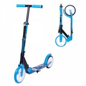 Worker Scooter tõukeratas