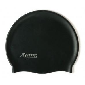 Ujumismüts Aqua must