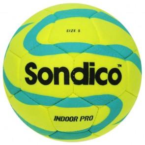 Sondico Pro sisejalgpall