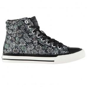 Soulcal naiste jalatsid