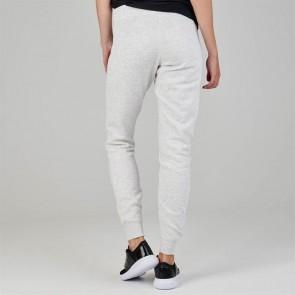 Soulcal Signature naiste püksid