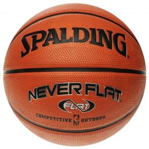 Spalding korvpall NBA