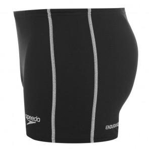 Speedo Essential meeste ujumispüksid