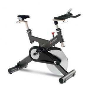 Spinninguratas Spirit Fitness SB700