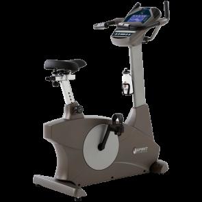 Spirit Fitness veloergomeeter XBU55