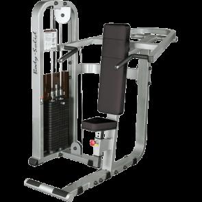 Õlapress  Pro Club plokkmasin SSP800
