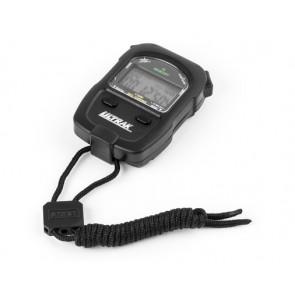 Stopwatch DT2 Ultrak stopper