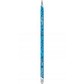 Suusad Arctix Essential 180 cm