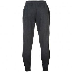 Tapout Prefight püksid