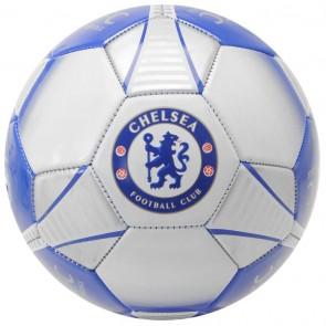 Team Chelsea jalgpall