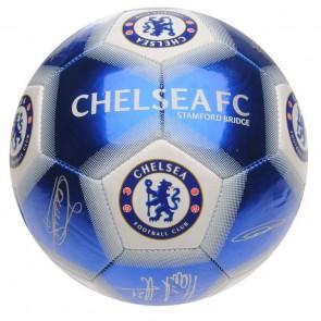 Chelsea jalgpall