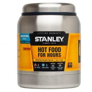 Stanley toidupurk